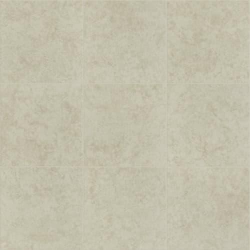 EMPIRE 13 Latte 00200