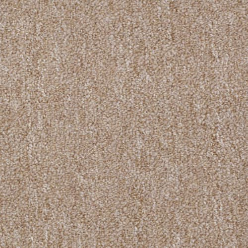 Wheat Stone