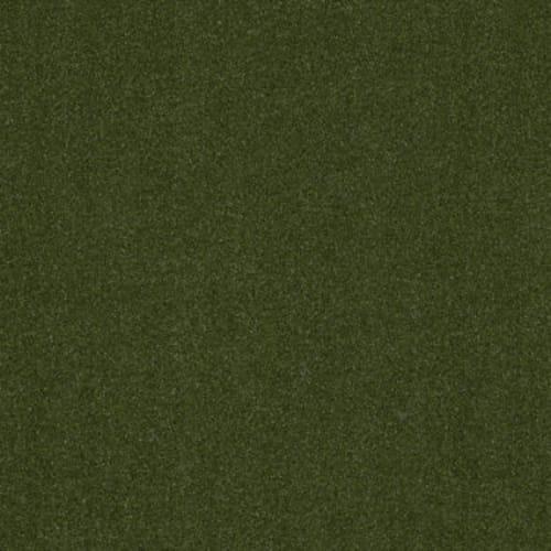 Adrenaline 5Mm Green 00300