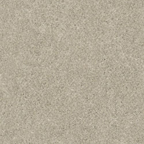 WORK THE COLOR Antique White 00110