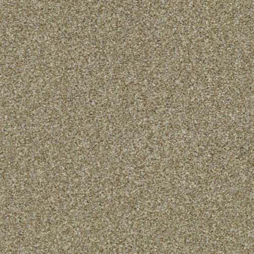 CABANA LIFE T Dried Clay 00137