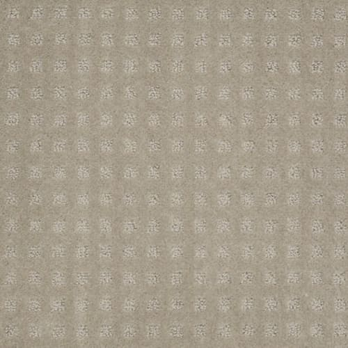 Mission Square Tint Of Taupe 00752