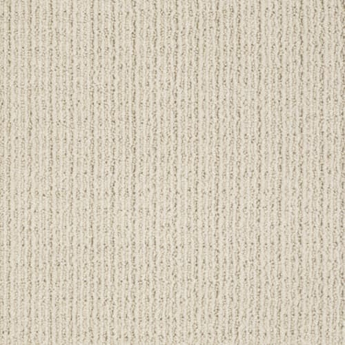 By Chance Brushed Ivory 00111