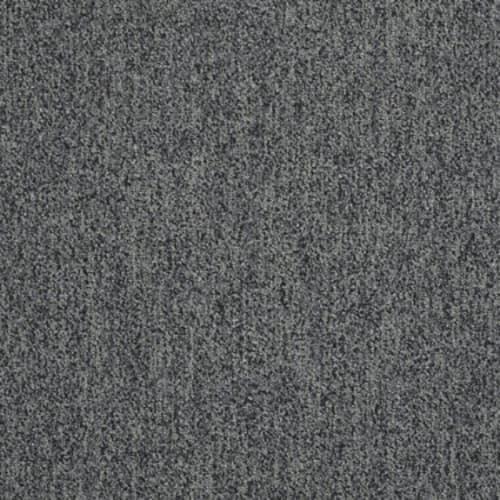 SCOREBOARD II 26 15 SLP 2nd Inning 21514