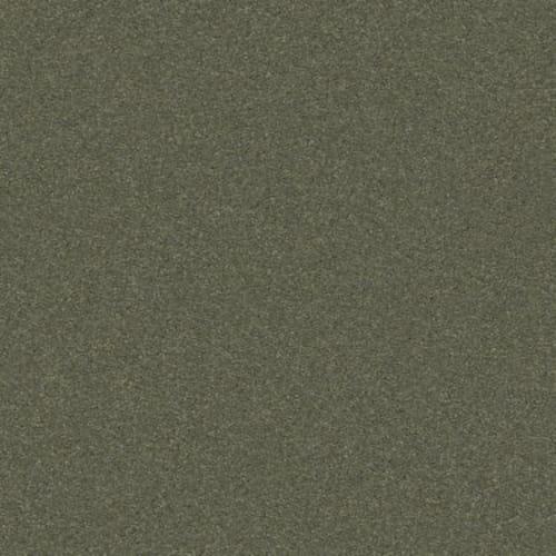 CLASSIC BEAUTY Dynasty Green 00356