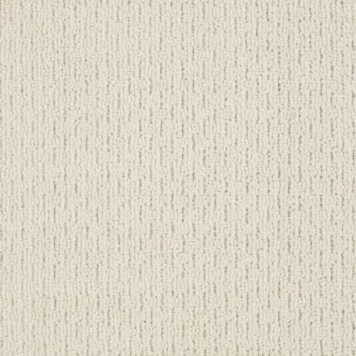Casual Life Brushed Ivory 00111