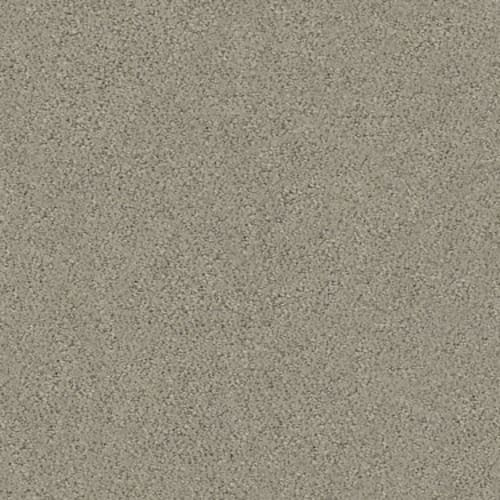 AERIAL VIEW Artisan Taupe 00700