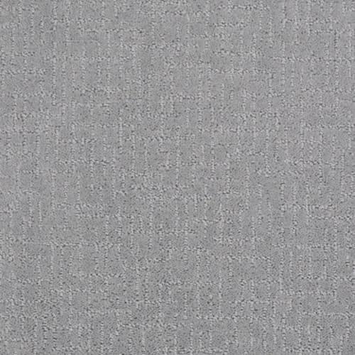 Gray Tint