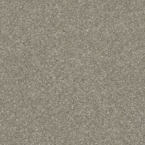 AFTER ALL I Rustic Taupe 00722