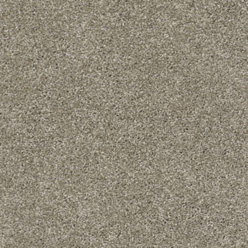 ZUMA BEACH Wild Truffle 00710