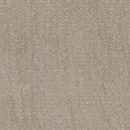 CHIC NUANCE Butter Cream 00107