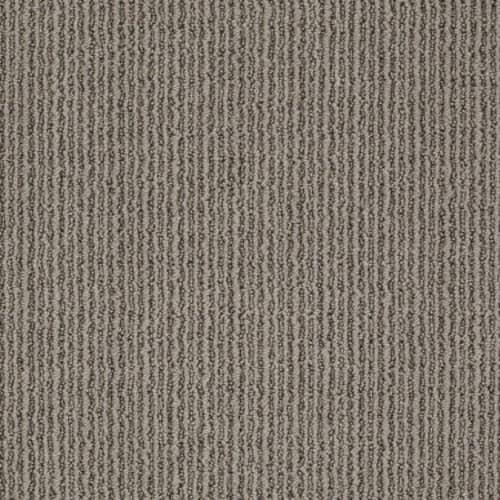 By Chance Simply Taupe 00572