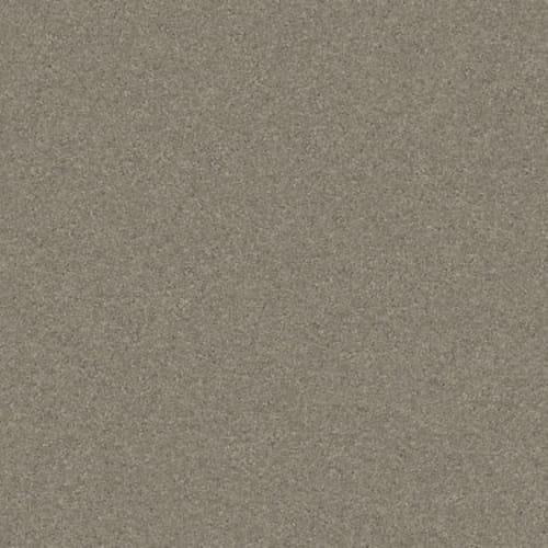 CLASSIC BEAUTY Hazy Skies 00535