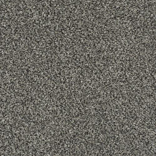 ZUMA BEACH Meteorite 00501