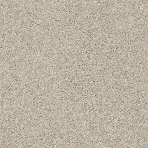 ZUMA BEACH Antique White 00110