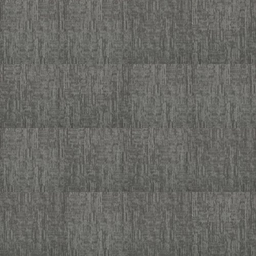 Carbon Copy Ditto 06700