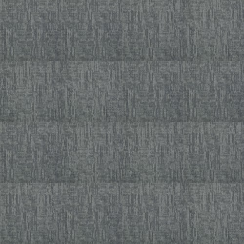 Carbon Copy Imprint 06505