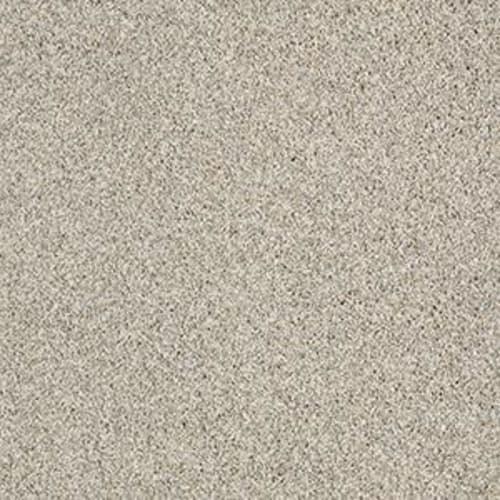 Sand Crystal