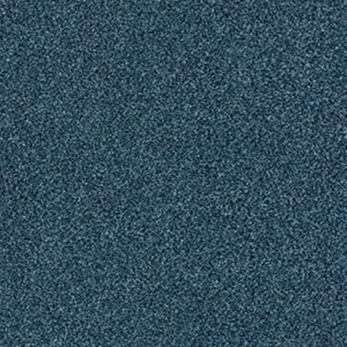 FIND YOUR COMFORT TT BLUE Twilight Golf T 434T