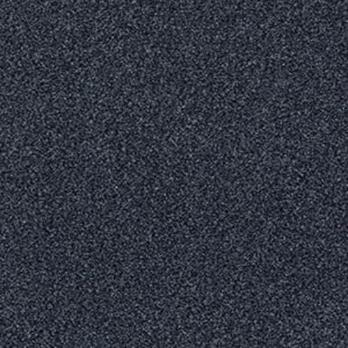 FIND YOUR COMFORT TT BLUE Star Gazing T 433T