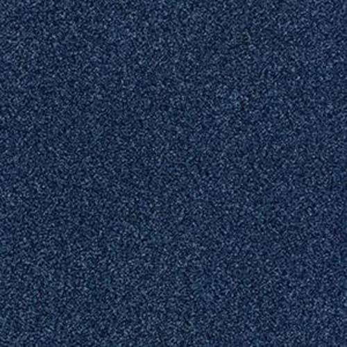 FIND YOUR COMFORT TT BLUE Sail Away T 436T
