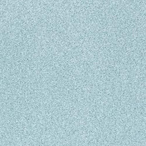 FIND YOUR COMFORT TT BLUE Winter Sky T 437T