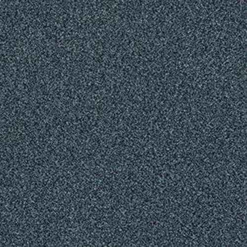 FIND YOUR COMFORT TT BLUE Washed Indigo T 440T