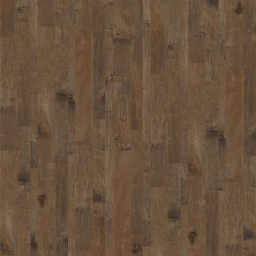 Fairbanks Maple Mixed Width Bison 03000