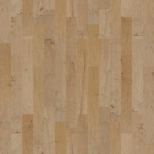 Fairbanks Maple 6 3/8 Gold Dust 01001