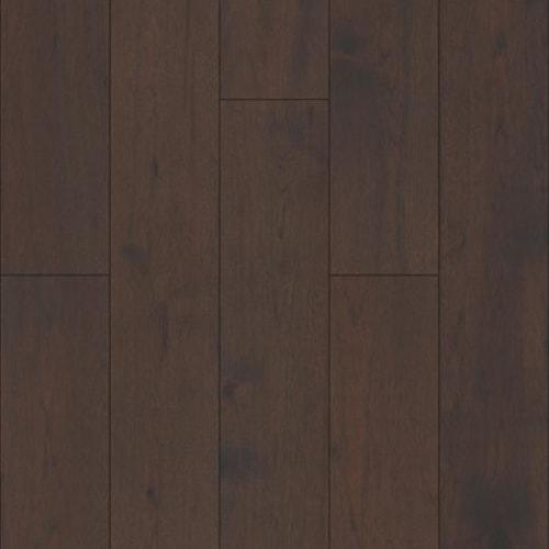 CORETEC WOOD 12 MM Fawn Hickory 01775