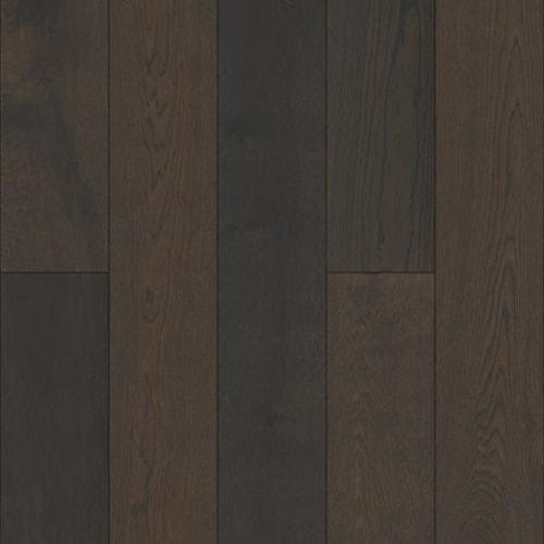 Longbow Oak