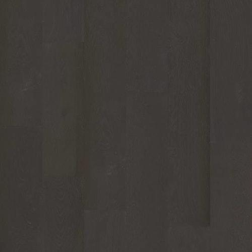 COUTURE OAK Noir 09033