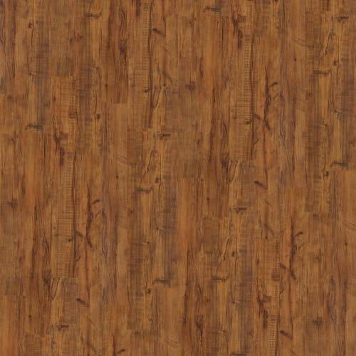 Easy Street Plank Bonfire 00654