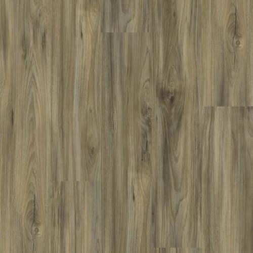 IMPACT PLUS Whispering Wood 00405