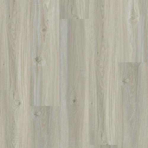 IMPACT PLUS Washed Oak 00509
