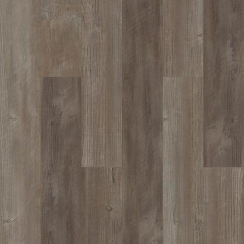 CROSS-SAWN PINE 720C PLUS Antique Pine 05006