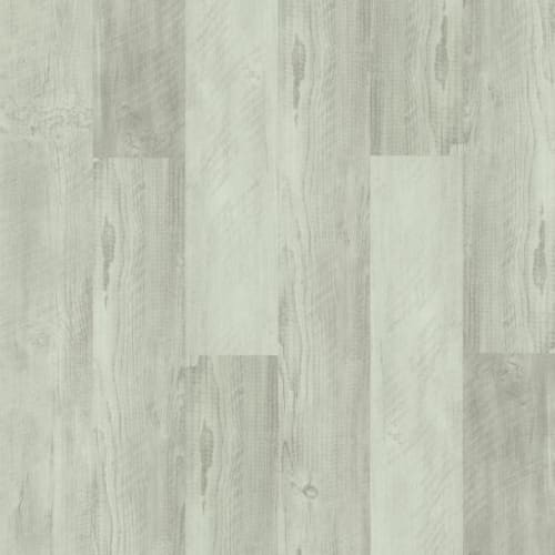 CROSS-SAWN PINE 720C PLUS Distressed Pine 00164