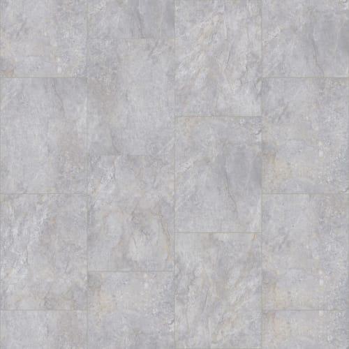 CORETEC STONE 18X24 MATTE Egeria 18241