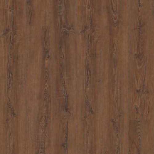 CORETEC PLUS PLANK HD Barnwood Rustic Pine 00645