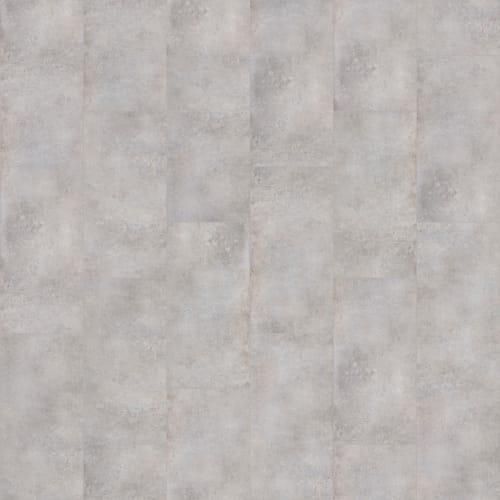 CORETEC STONE 18X36 Pellonia 18362
