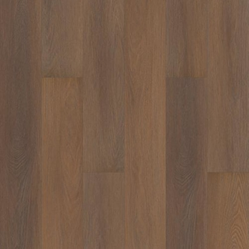 Lanier Oak