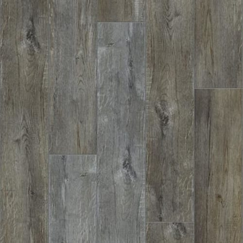 Greyed Split Oak