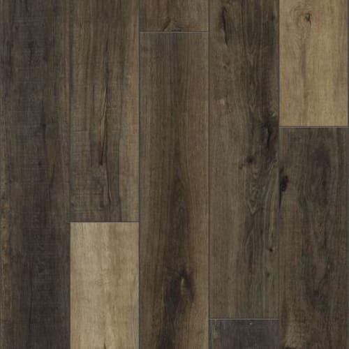 GOLIATH PLUS Classic Oak 07035