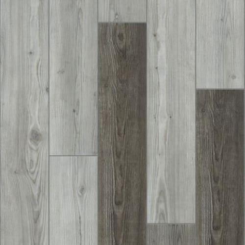 Greyed Pine