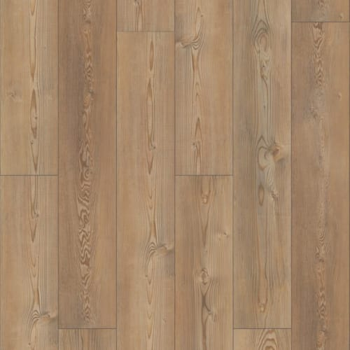 CORETEC PRO PLUS XL ENHANCED Berlin Pine 02958