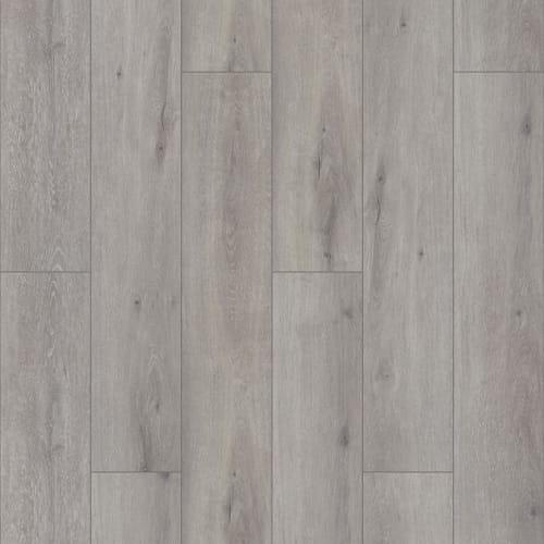 Conway 5mm Oak
