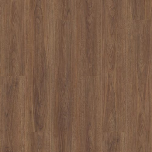 Rocca 5mm Oak