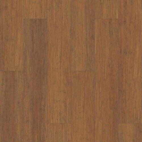 CORETEC PRO PLUS ENHANCED PLAN Bradford 5Mm Bamboo 02011