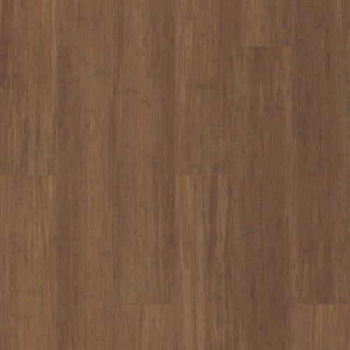 Kendal 5mm Bamboo
