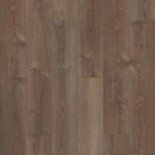 Elster 5mm Oak